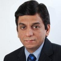 Radhakrishnan G
