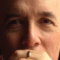 Ken Moser