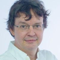 Stuart Popejoy
