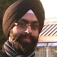 Dr. Amarpal S Kapoor