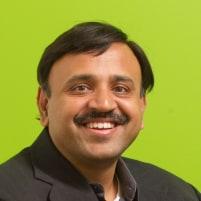 Dr. Ravi Vijayaraghavan