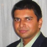 Dr. Sidharth Kumar