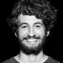 Luka Jacobowitz