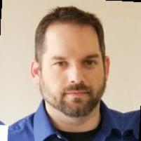 Daniel M Lynn