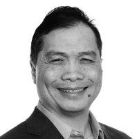 Frank Leong Profile Pic