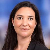 Laura Klobucar