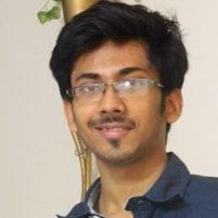 Mashrin Srivastava