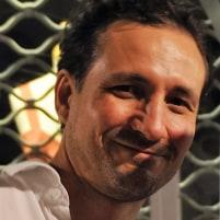Guillaume Letrou