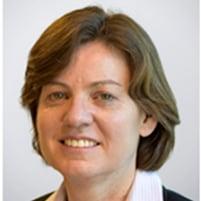 Sharon Loder