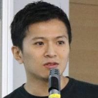 Yoshihiro Yunomae