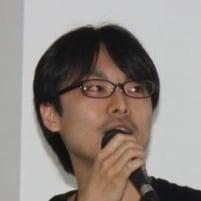 Masayuki Tanaka