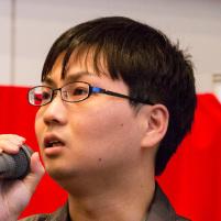 Kentaro Masuda