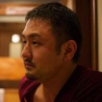 Takuo Doi