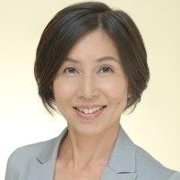 Yumiko Yoshida