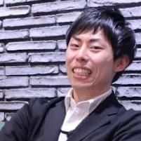 Tomoaki Takaichi
