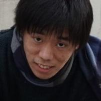 Ryota Nagatomo