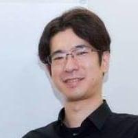 Tomohiro Shinden