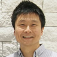 Masamichi Otsuka(radiocat)