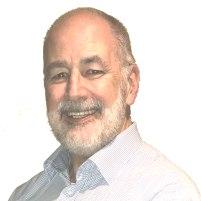 Steve Peacocke