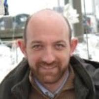 Charles Santucci