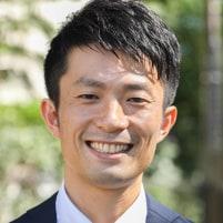 Yosuke Kammei