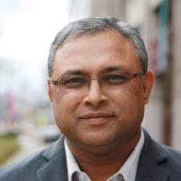 Anand Murthy Raj Profile Pic