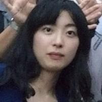 Haruna Iizuka