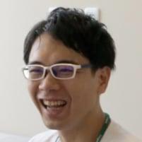 Tomokazu Hiroi