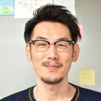Yukio Okajima