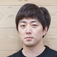 Masato Ishigaki