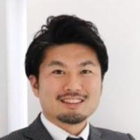 Matsushima Masahiro