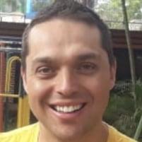 Hugo Medeiros