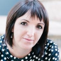 Angie Doyle