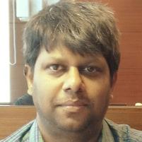 Arun R.G.
