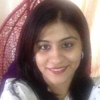 Charu Gulhar