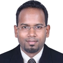 Vidya Bhushan