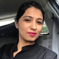 Surabhi Vashisht