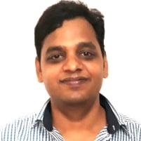 Chandra Pandey