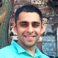 Munish Malik