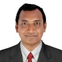 Somashekar Gupta T