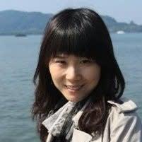 Cindy Xin
