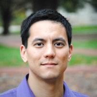 Aaron W Hsu