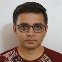 Kunjan Dalal