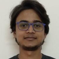 Udit Kumar Profile Pic