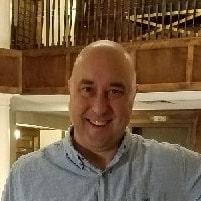 Doug Husovsky