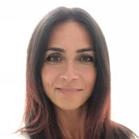 Alberta Soranzo Profile Pic