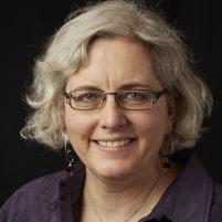 Ellen Grove Profile Pic