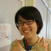 Yoko Higuchi