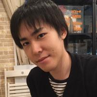 Nakamura Tatsuki