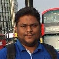 Shabir Shariff